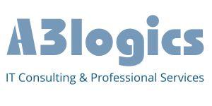 A3logics-logo
