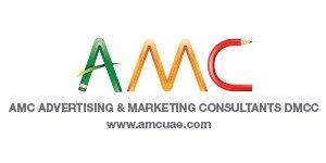 AMC-Advertising-&-Marketing-Consultants-logo