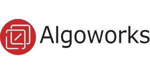 Algoworks-logo