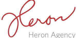 Heron Agency