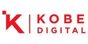 Kobe-Digital-logo