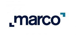 Marco De Comunicacion logo