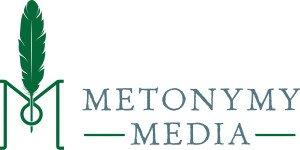 Metonymy Media logo