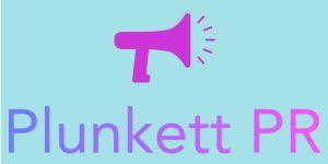 Plunkett-PR-logo