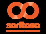 Saritasa-logo