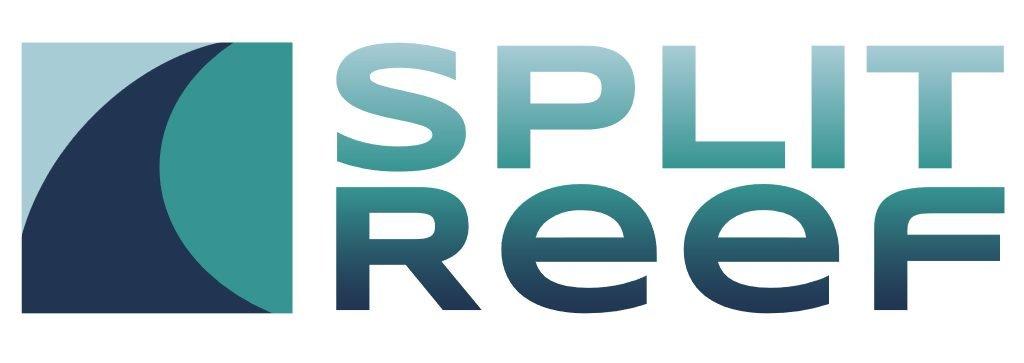 split reef-logo