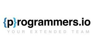 Programmers.io-logo