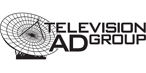 Television Ad Group