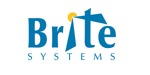 Brite Systems logo