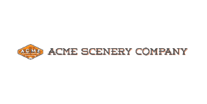 Acme Scenery Company