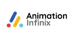 Animation Infinix