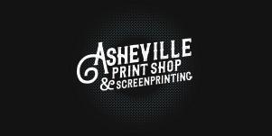 Asheville Screen Printing