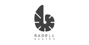 Badell Design