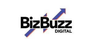 BizBuzz Digital