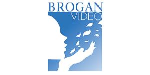 Brogan Video