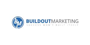 Buildout Marketing