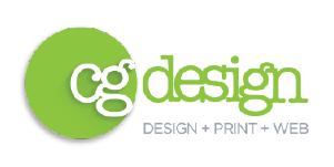 CG Design