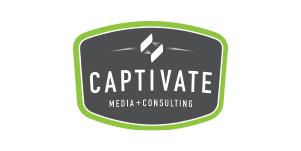 Captivate Media + Consulting
