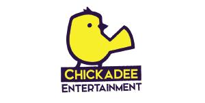 Chickadee Entertainment