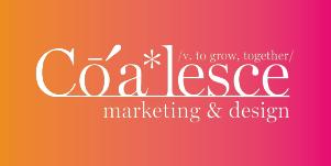 Coalesce Marketing and Design