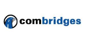 ComBridges