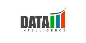 DATAM INTELLIGENCE 4MARKET RESEARCH LLP logo