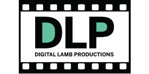 Digital Lamb Productions