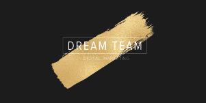 Dream Team Digital Marketing