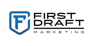 First Draft Marketing