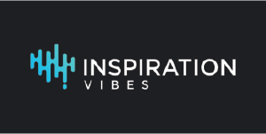 Inspiration Vibes