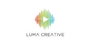 Luma Creative