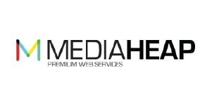 MediaHeap