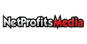 NetProfits Media