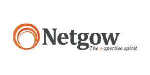 Netgow