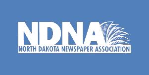 North Dakota Newspaper Association