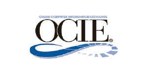 OCIE by Donnell Systems, Inc.
