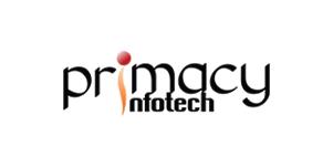 Primacy Infotech