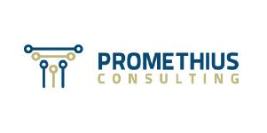 Promethius Consulting