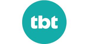 TBT Marketing