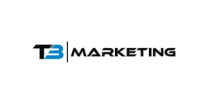 T3 Marketing