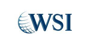 WSI eBiz Solutions