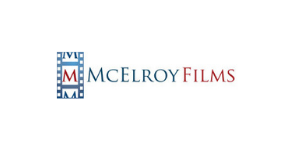 McElroy Films LLC