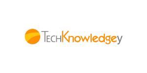 TechKnowledgey