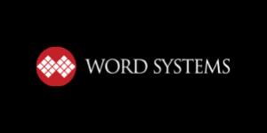 Word Systems Inc