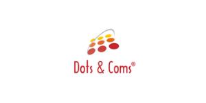 Dots & Coms