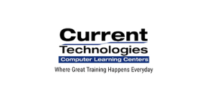 Current Technologies Computer Learning