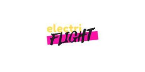 Electriflight