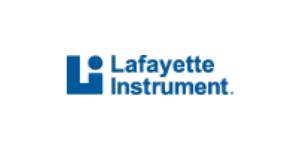 Lafayette Instrument Company