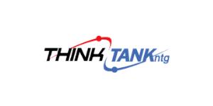 Think Tank NTG