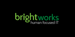 Brightworks Group LLC